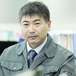 松井 雄二